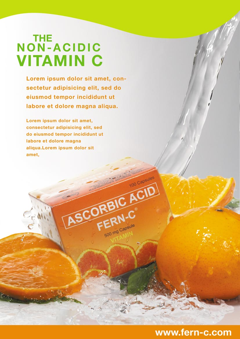 Remembering To Take Your Prenatal Vitamins The Blog Of Light