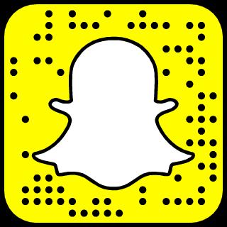 Snapchat Ceena