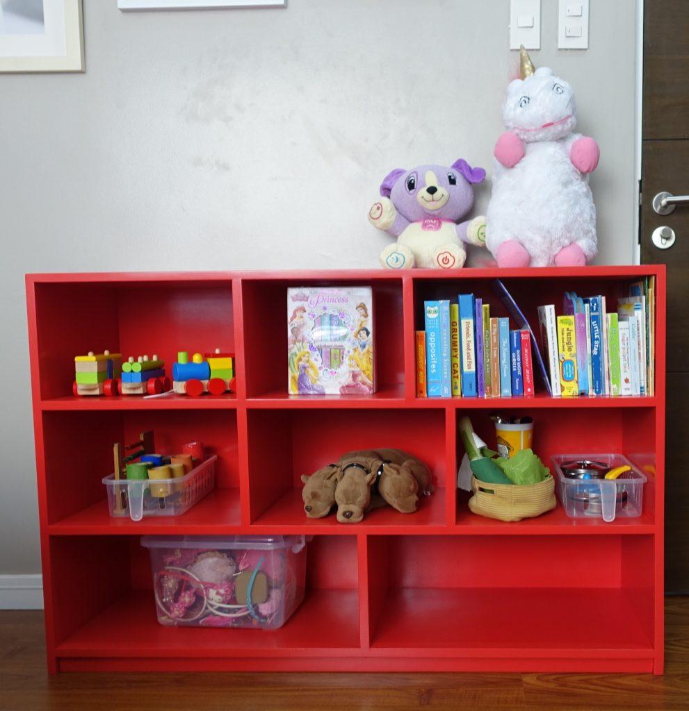 custom-furnitures-toy-shelves