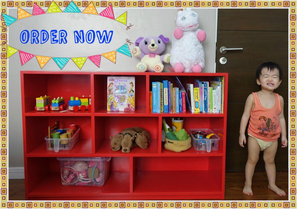 custom-made-toy-shelf
