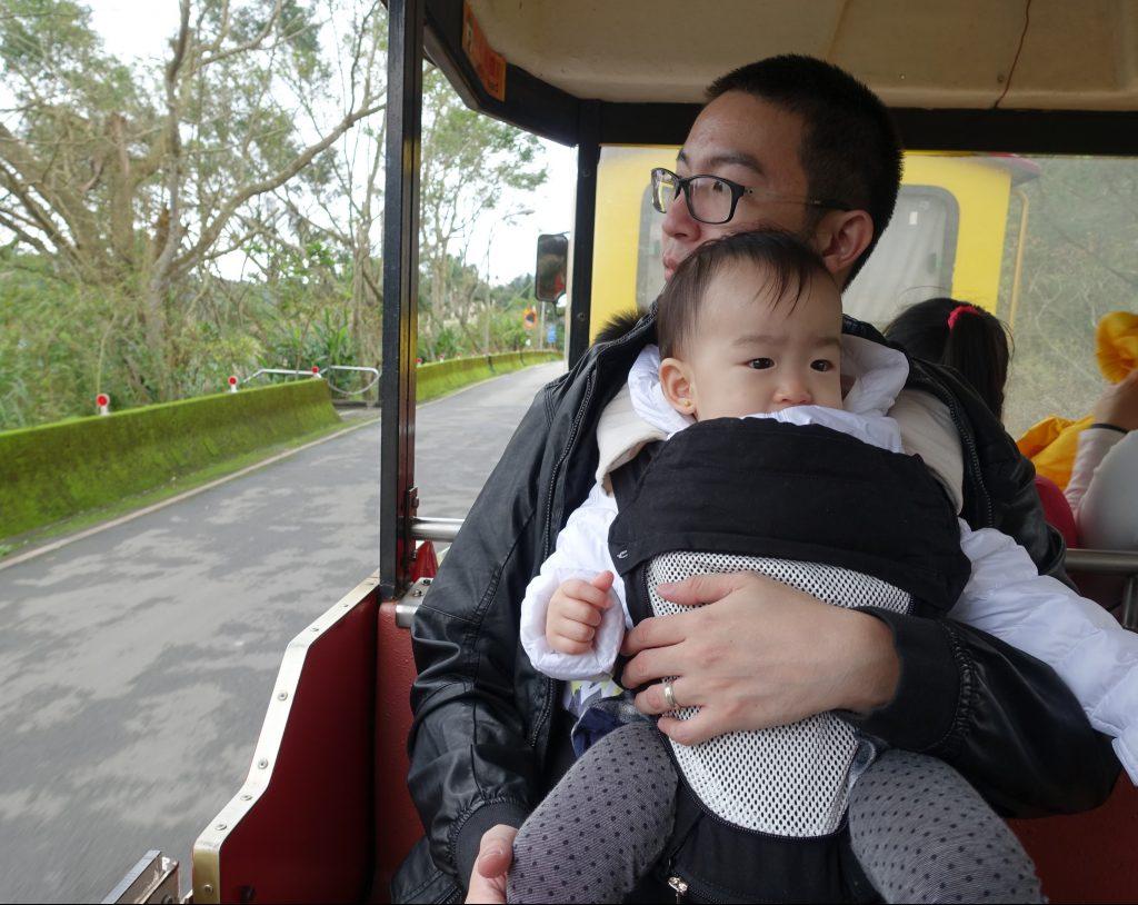 Maokong Gondola Taiwan