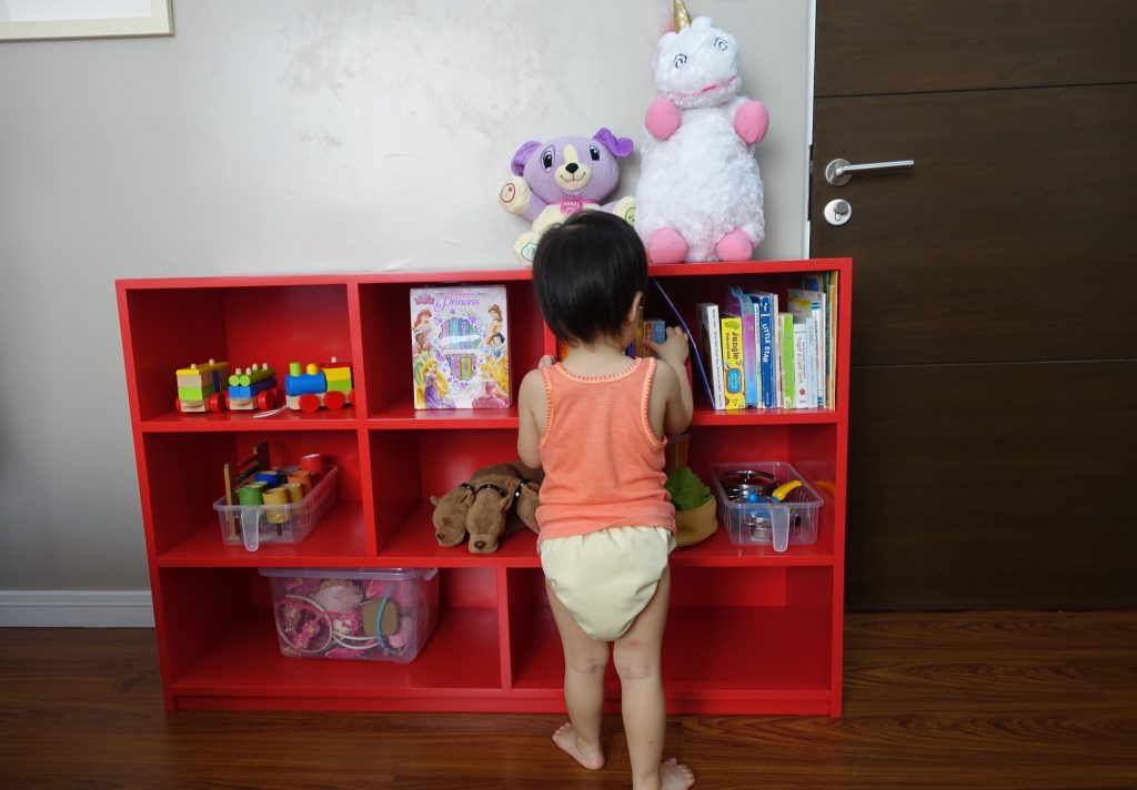 made-to-order-toy-organizers