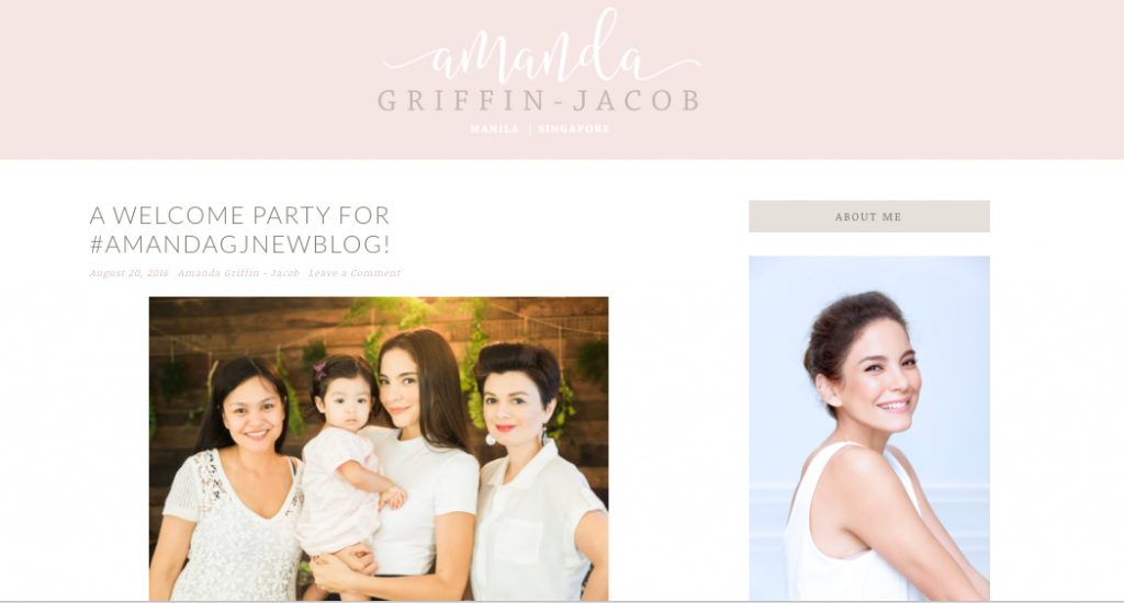 the-welcome-party-for-amandagriffinj-new-site