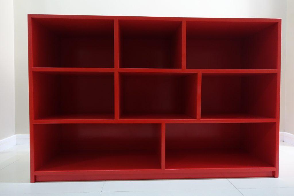 toy-organizer-red