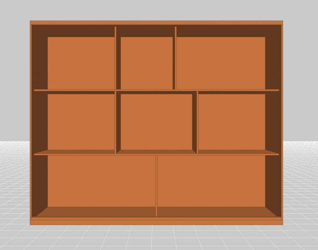 toy-organizer-small-1