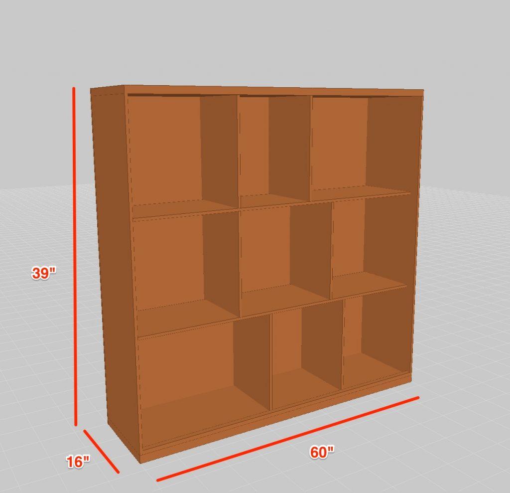 toy-shelf-big-1