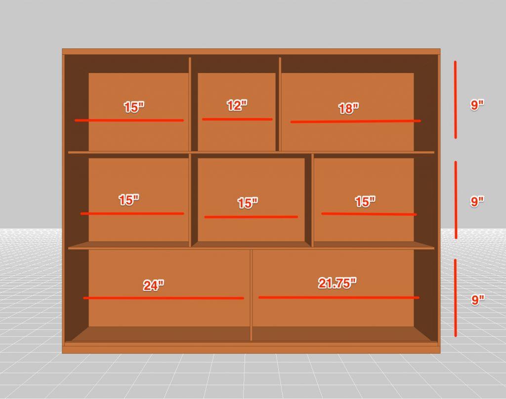 toy-shelf-small-2