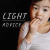 Light Advice Podcast – Episode 1