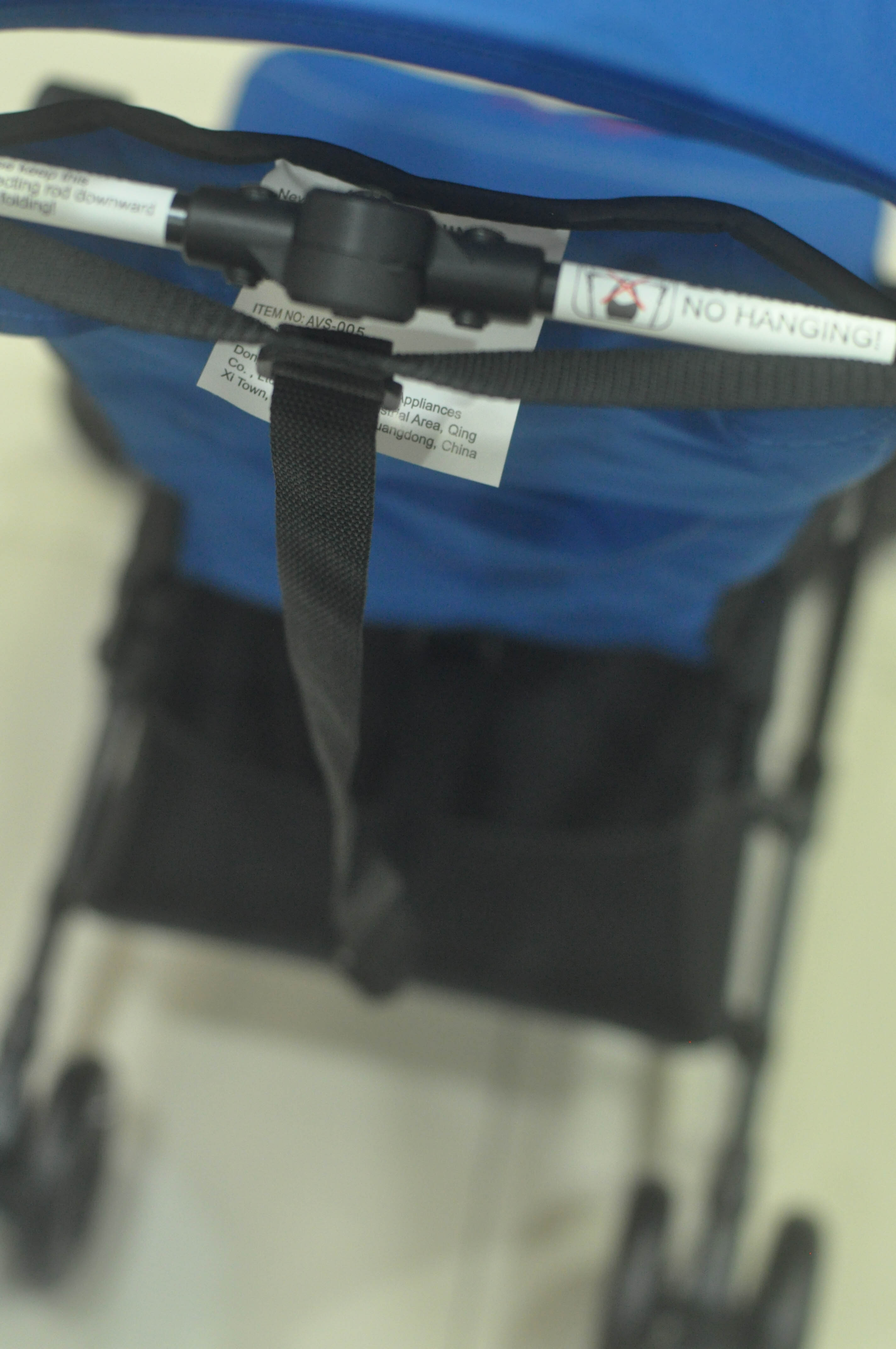 akeeva alvis pocket stroller philippines no hanging on the hinge