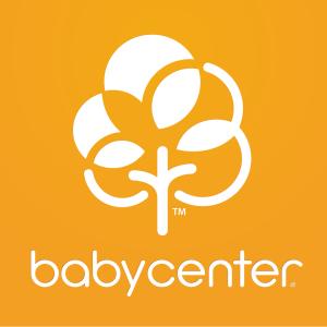 Daily Pregnancy App