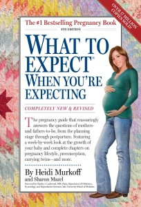 Pregnancy Ebook #1 Best Selling