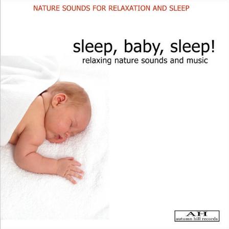 Sleeping-Baby Mozart