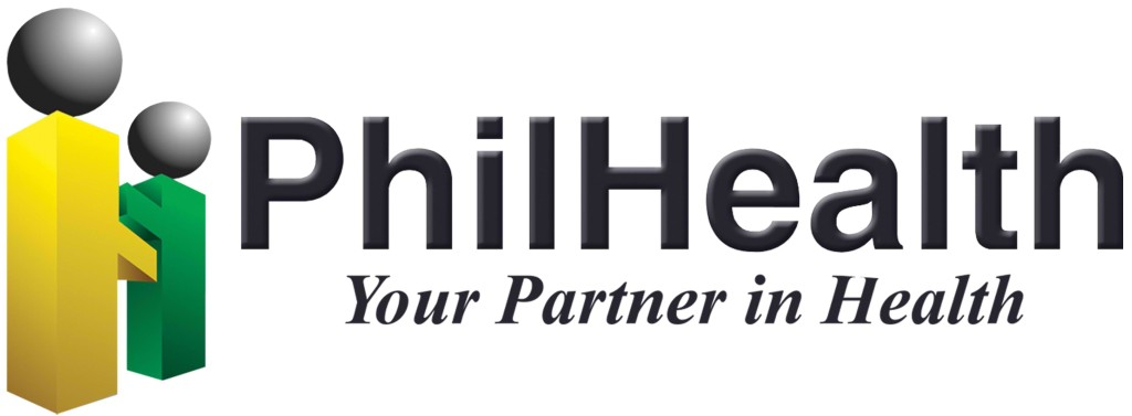 Philhealth Benefits Lightong.com