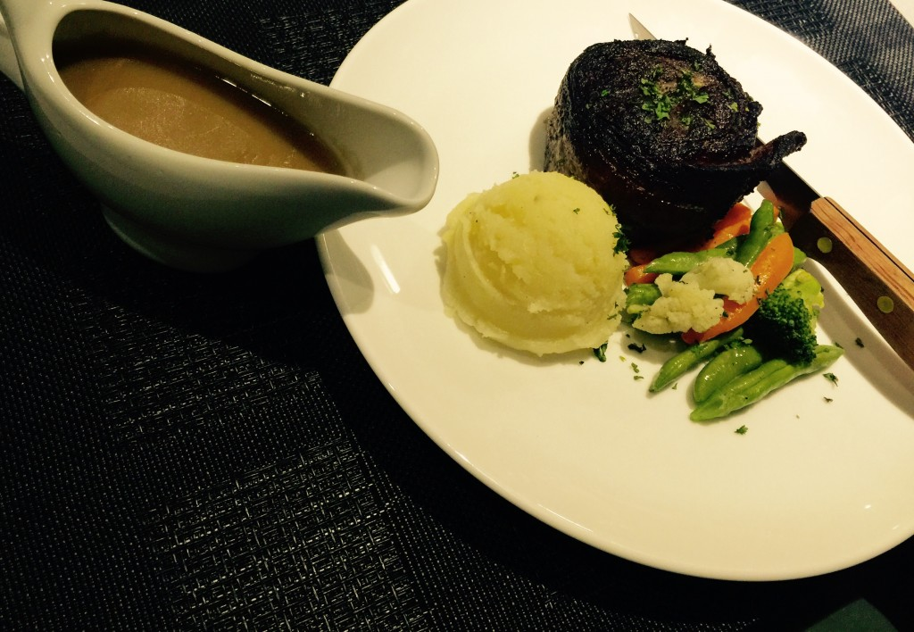 49B Heirloom Kitchen Review 6