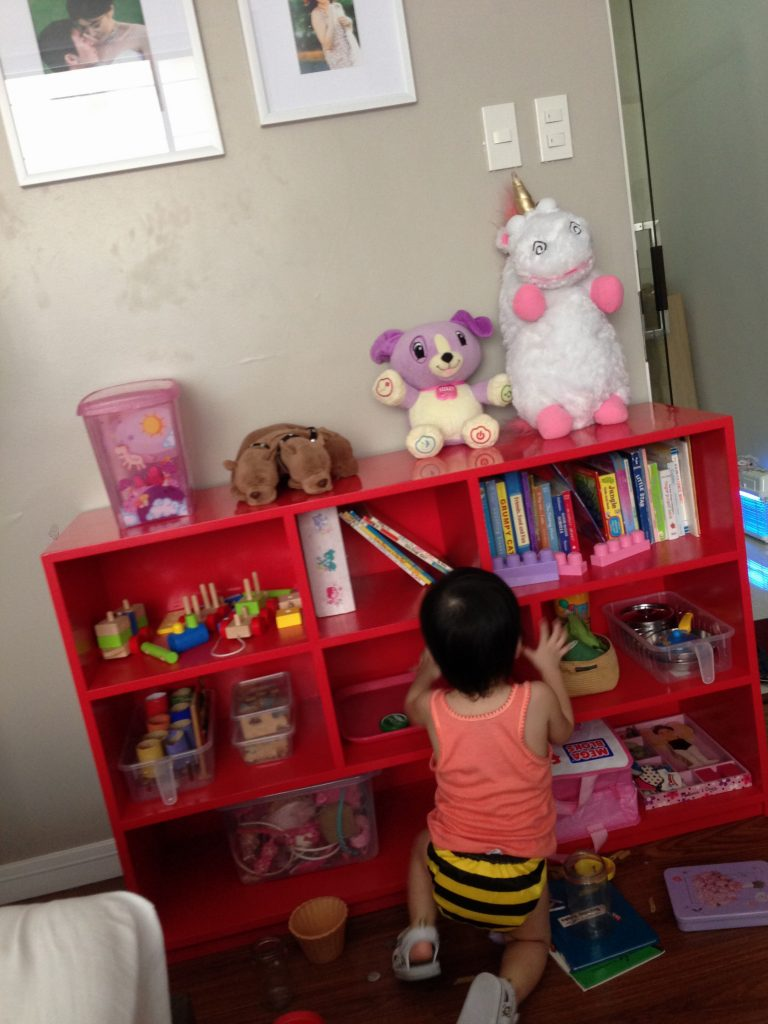 custom-made-toy-shelves