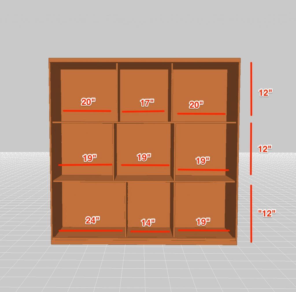 toy-shelf-big-2