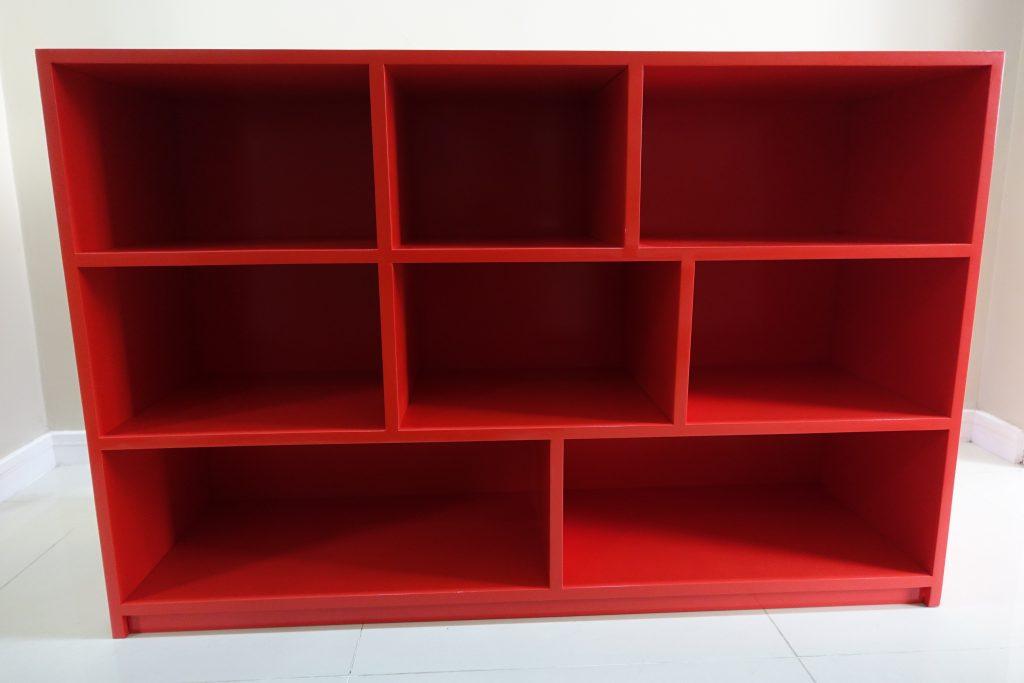 toy-shelf-red-1