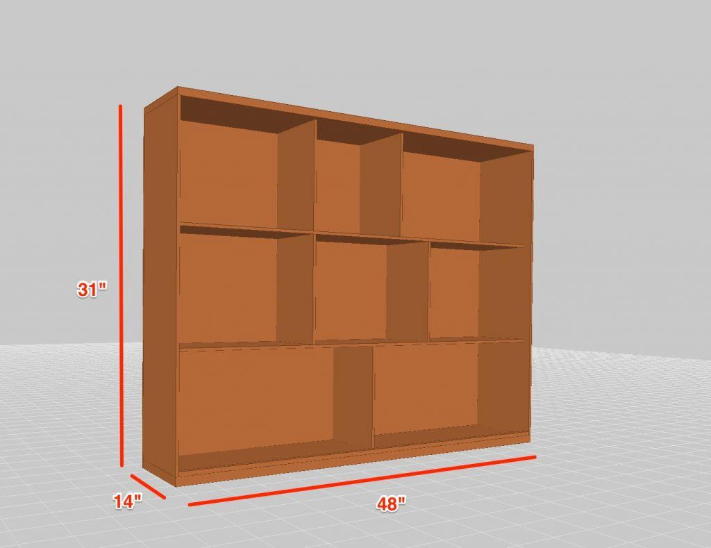 toy-shelf-small-1