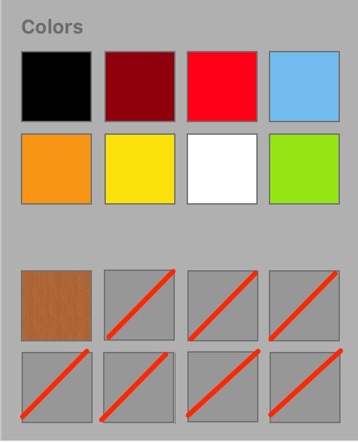 toy-shelves-color-swatches