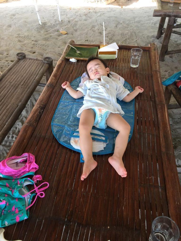 Kawayan Cove Batangas 9