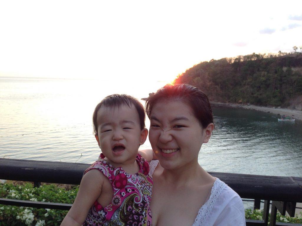 Kawayan Cove Batangas 12