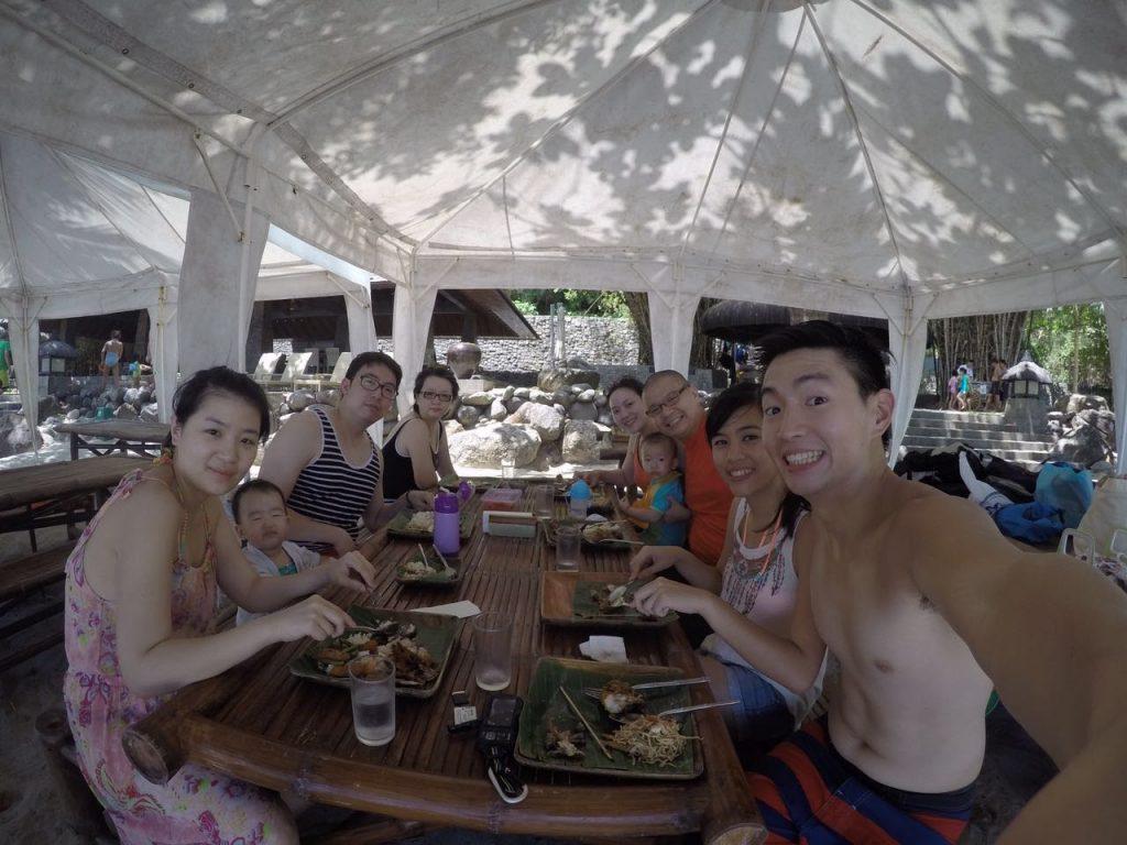 Kawayan Cove Batangas 10