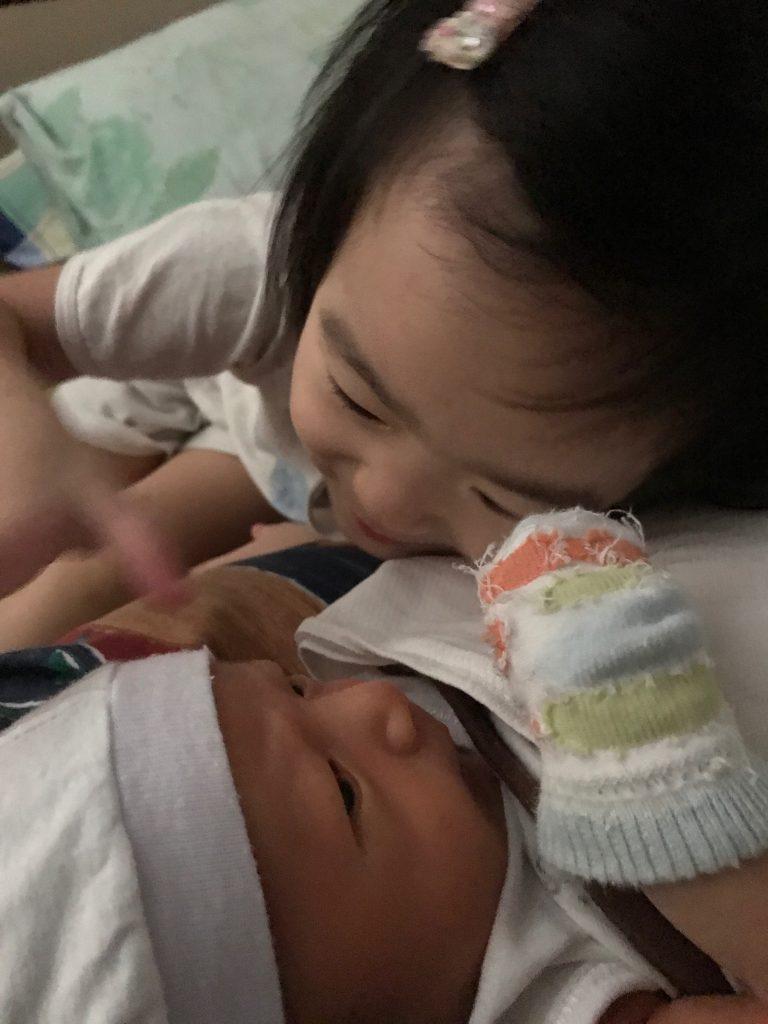 siblings lightong.com