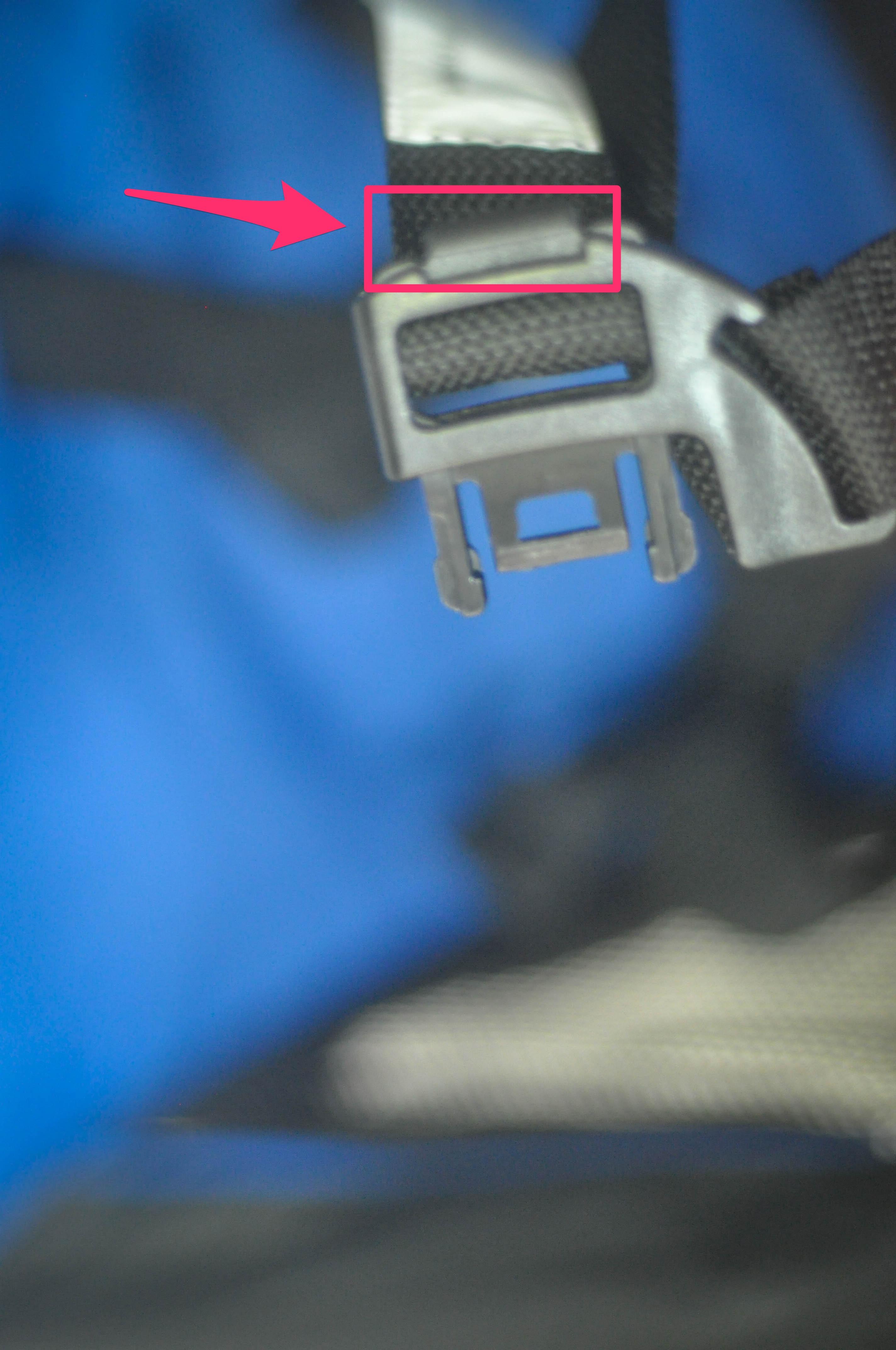 akeeva alvis pocket stroller philippines harness safety
