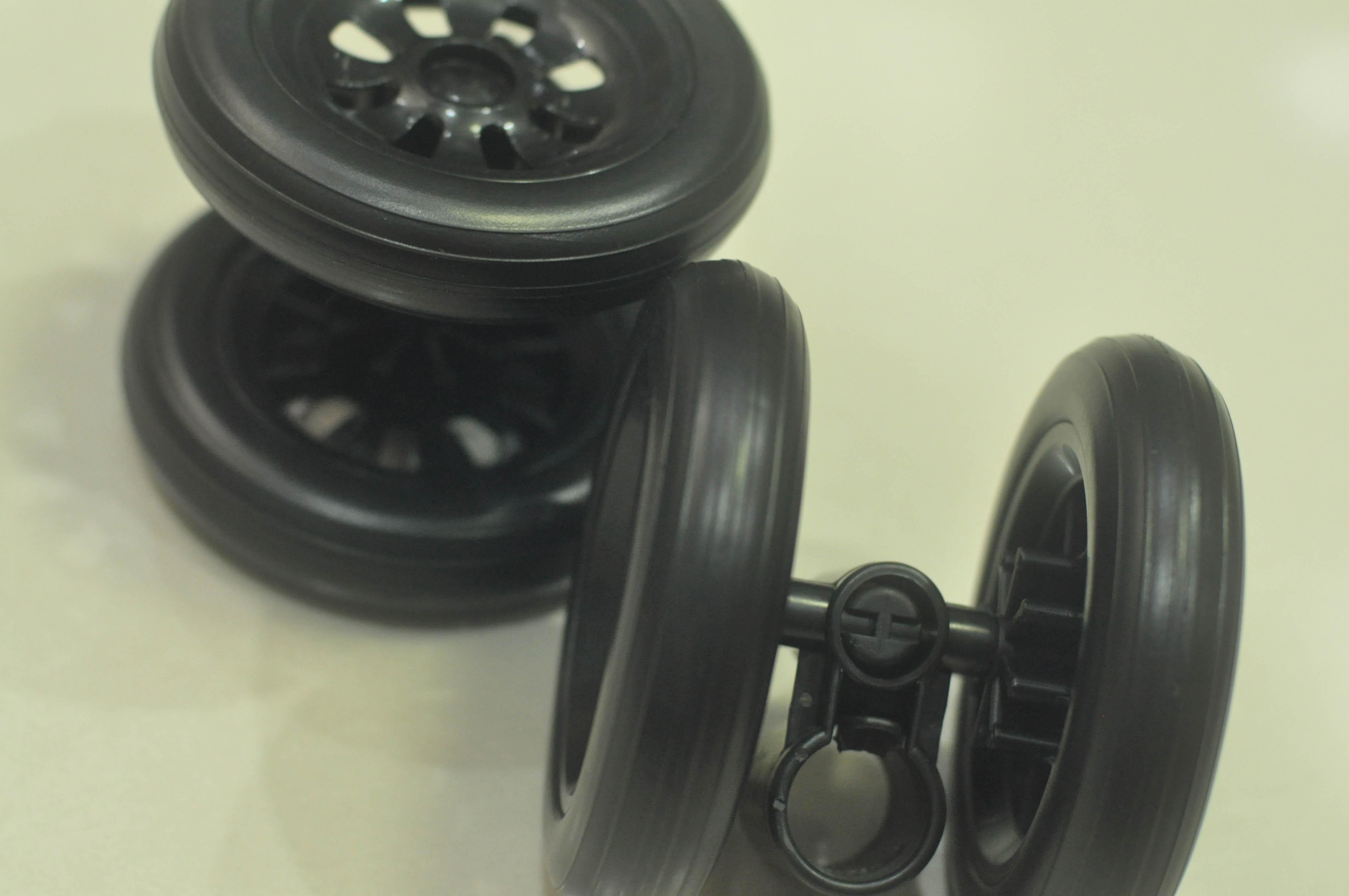 akeeva alvis pocket stroller philippines swivel wheels