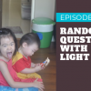 Light Advice Podcast Episode 32