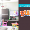 Blippi Youtube Philippines