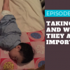 Light Advice Podcast Episode 63